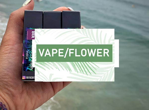 buy CBD Vape carts